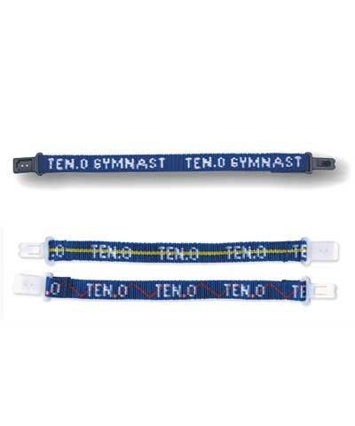 TEN-O Bracelets