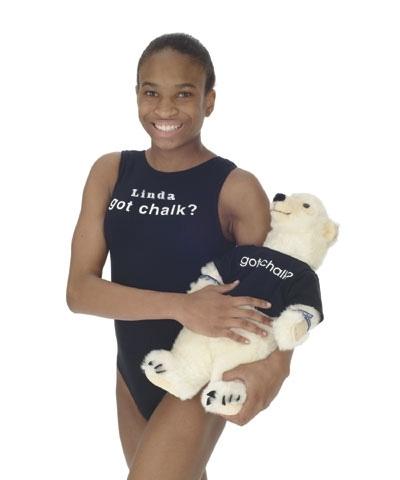 Personalized  Black Got Chalk Panne Leo