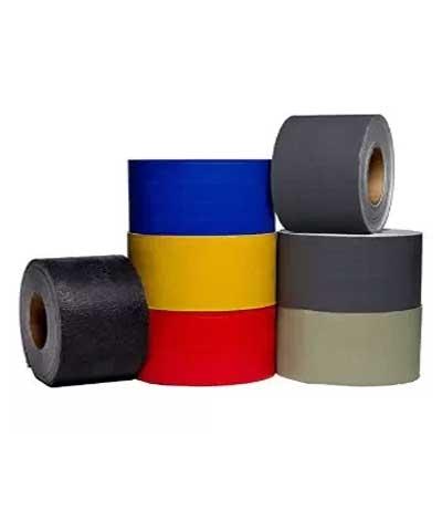 Tatami Bonded Foam Tape