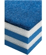 "2.25"" Flexi EVA Triflex Carpet Bonded Foam"