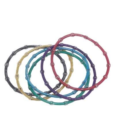 Wishing Bracelets