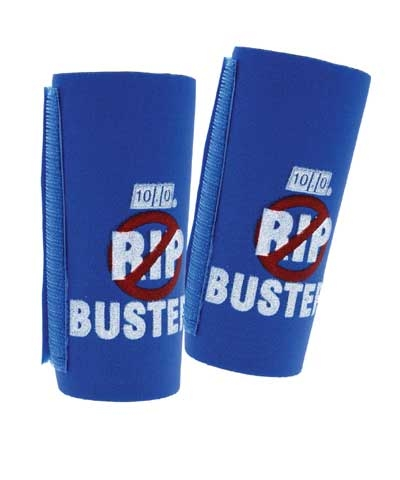 Adjustable Rip Buster Wrist Protectors FREE SHIPPING