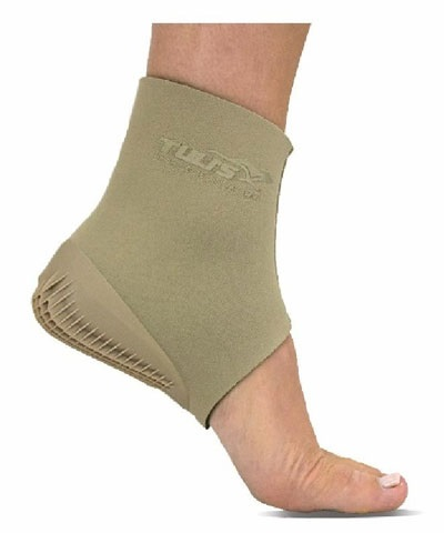 Tuli's® Cheetah® Gen2™ Ankle Support FREE SHIPPING