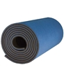 "1-3/8"" Carpet Bonded Foam"