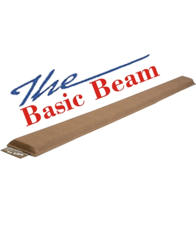 16' Basic Beam