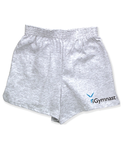 iGymnast Shorts