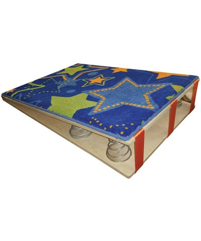 Little Stars Vault Board Free Shipping