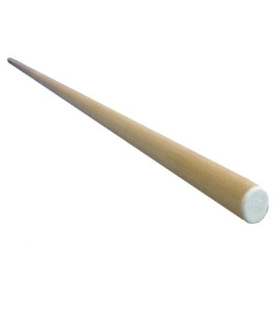 Seconds Fiberglass P-bar Rail
