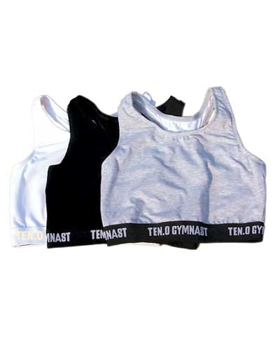 TEN-O T-Back FREE SHIPPING