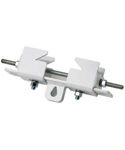 "I-Beam Clamp 4""x9"""