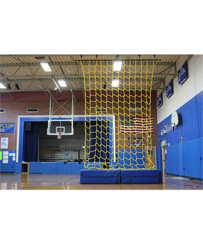 Ninja Cargo Net