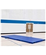 "8'x18'x12cm (4.75"") SBT, Rings, High Bar or Vault Landing Mat"