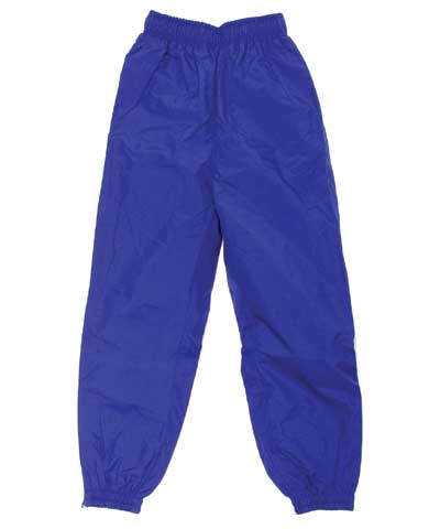 Lined Warm Up Pants FREE SHIPPING