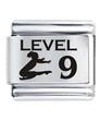 Flex Link - Level 9