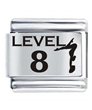 Flex Link - Level 8