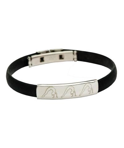 Back Handspring Bracelet