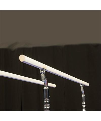 AAI® Graphite II Replacement P-Bar Rail