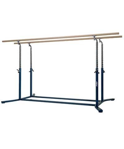 AAI® Classic™ Parallel Bars