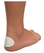 Blister Pads (5/pk) FREE SHIPPING