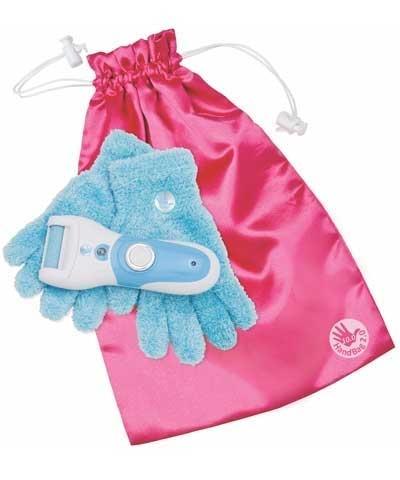 Handbag 2.0 (Callus Care Kit) FREE SHIPPING