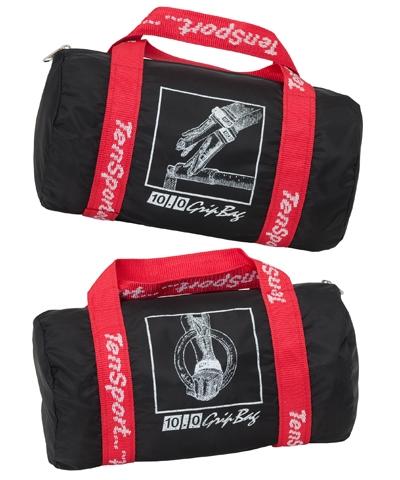 Tensport Grip Bag