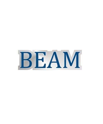 Beam Floating Charm