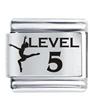 Flex Link - Level 5