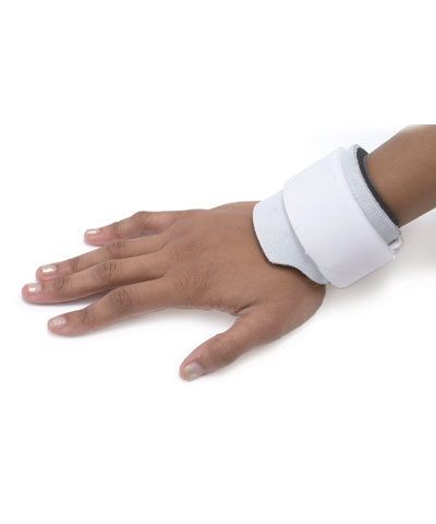 TEN-O Hyper Wrist Support FREE SHIPPING