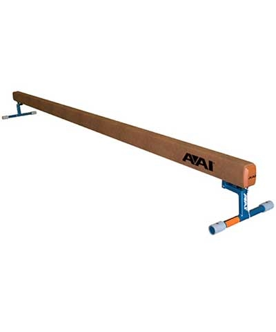 "AAI® Reflex 17"" High Low Beam"