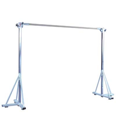 Single Bar Trainer 80""