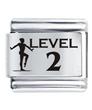 Flex Link - Level 2