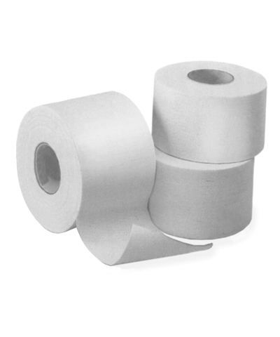 Single Rolls TEN-O Tumblers Tape
