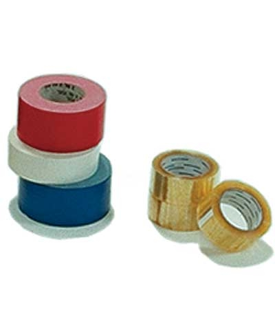 Blue Carpet Seaming Tape