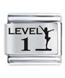 Flex Link - Level 1