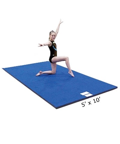 Home / Stunt Flexi Mats