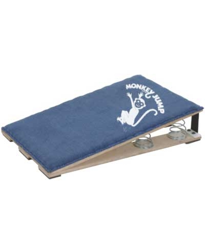 Monkey Jump Vault Board FREE SHIPPING