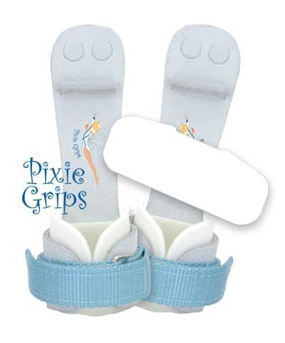Pixie White Soft Swing Insert FREE SHIPPING