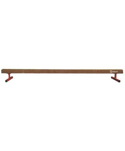 Spieth America 12' Steel Low Training Beam