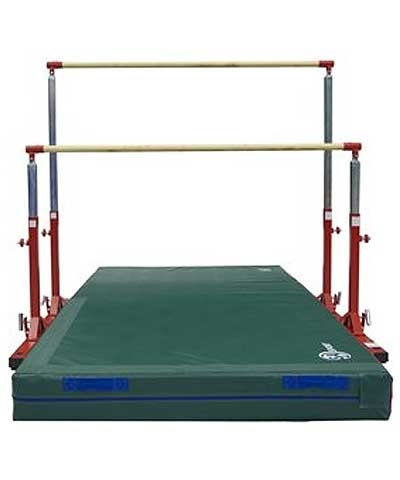 Just For Kids Uneven Bars
