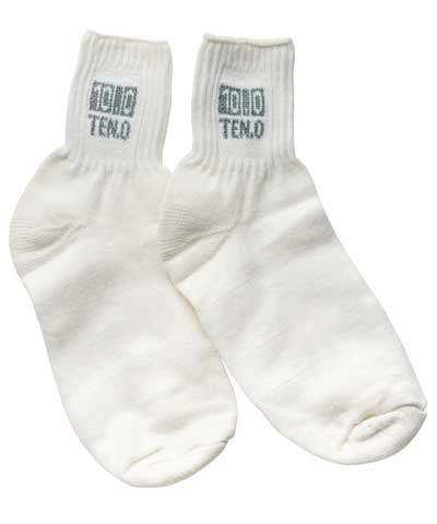 TEN-O Socks FREE SHIPPING