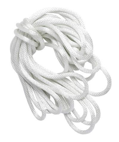 1/2  Spotting Rope