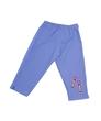 Flip Flop Capri Pants FREE SHIPPING