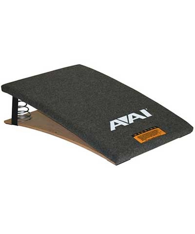 "AAI® 36"" 3 Spring Jr. Competition Vault Board"