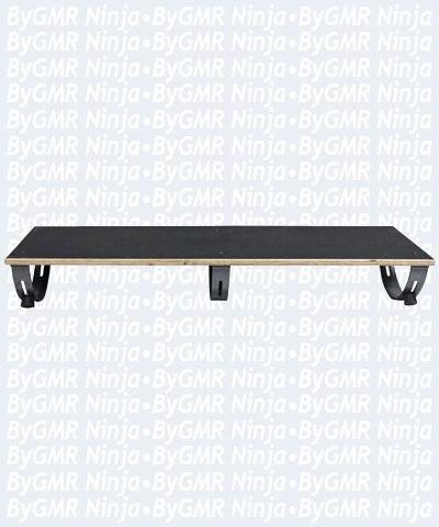 AAI® G2N™ Balance Board