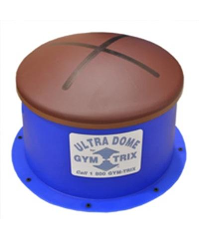 Gymtrix Ultra Dome