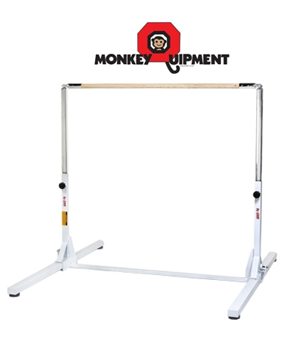 MonkeyQuipment High SBT