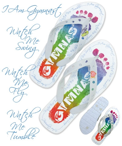 Women's Cloggel™ Flip Flop FREE SHIPPING