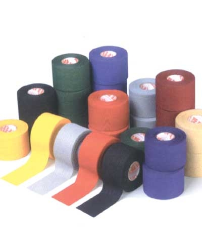 Colored Tape FREE SHIPPING