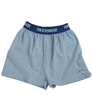 Its A Girlz Thing Boxers Shorts-Ash