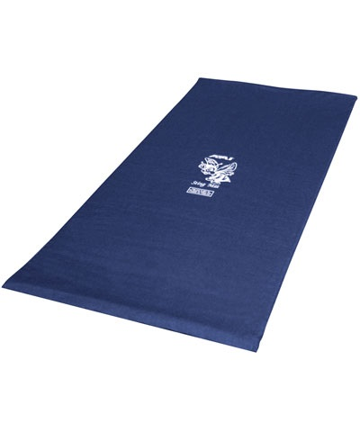 "AAI® Sting Mat Replacement Cover Only 3'3-3/8""x3'3-3/8""x1-1/2"""